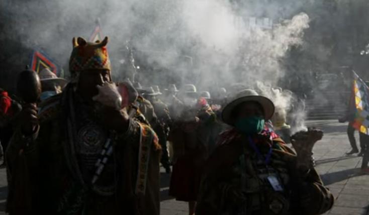___Bolivia 2020