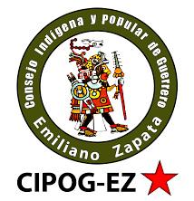 _______CIPOG-EZ_Mex