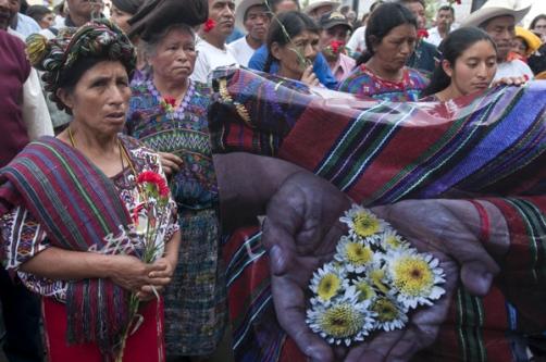 ___Guatemala dignidad