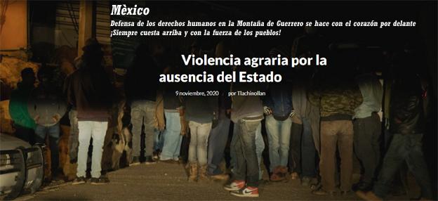 _____Mexico_DDHH_Guerrero