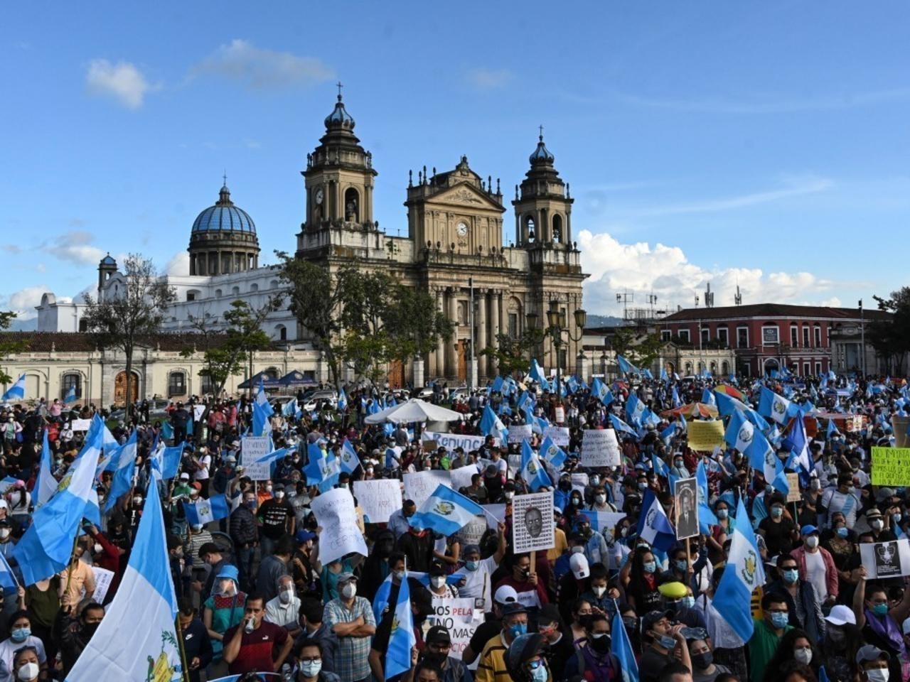 ____Guatemala__2020
