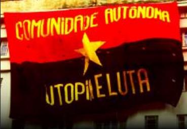 __Utopia y Lucha_BR