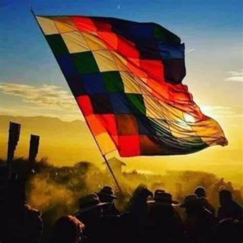 ___Bolivia nuestra