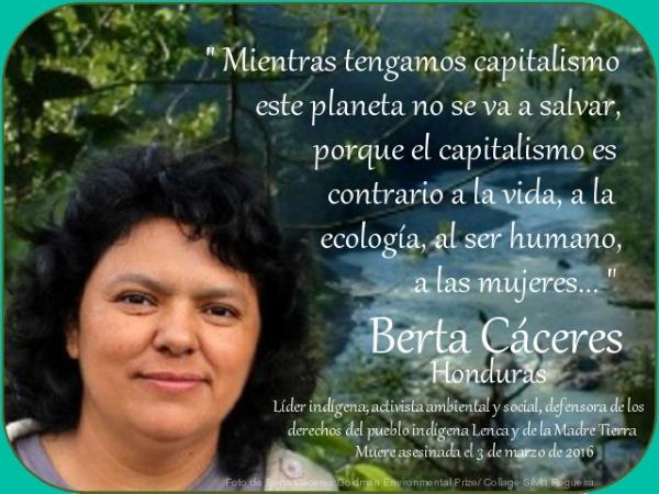 ____Berta Caceres__2021