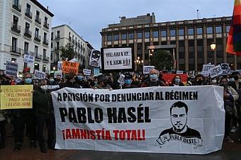 _______Libertad__Pablo Hasel