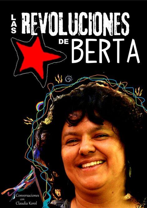 _____-libro-Berta
