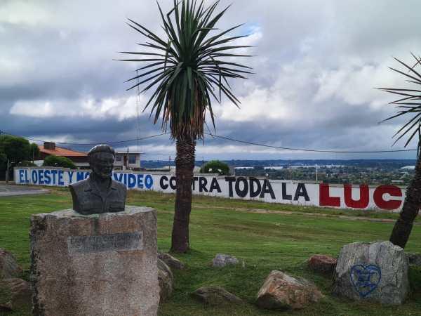 ______Urug cerro NO LUC
