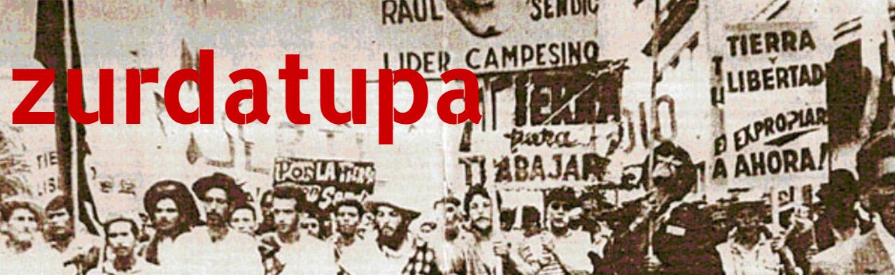 ____Zurda Tupa_Urug