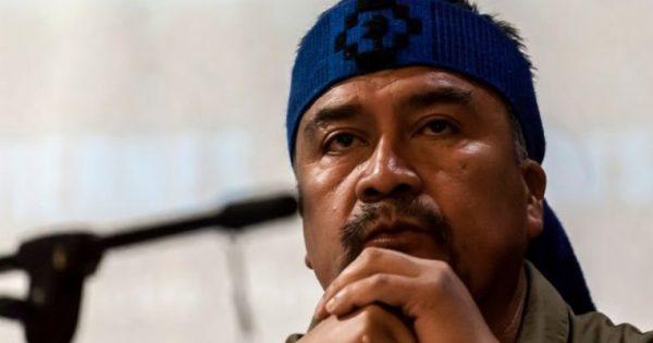 ________hector-llaitul-mapuche