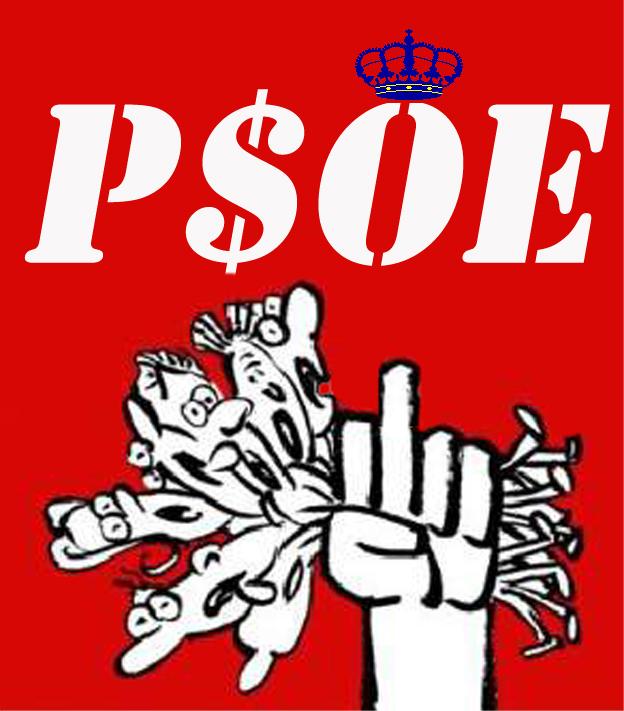 ____p$oe