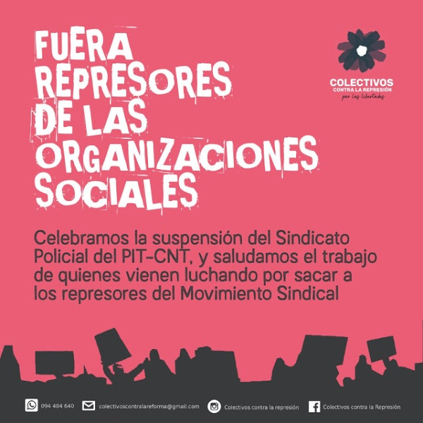 ____Urug_Fuera represores