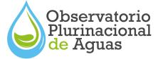 _____Agua_Logo__