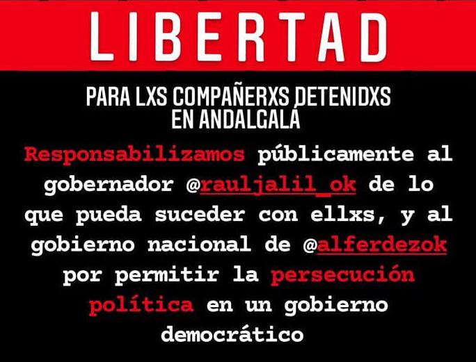 ____Andalgala__Libertad