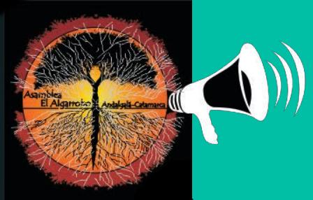 ____Andalgala__Solidaridad2021