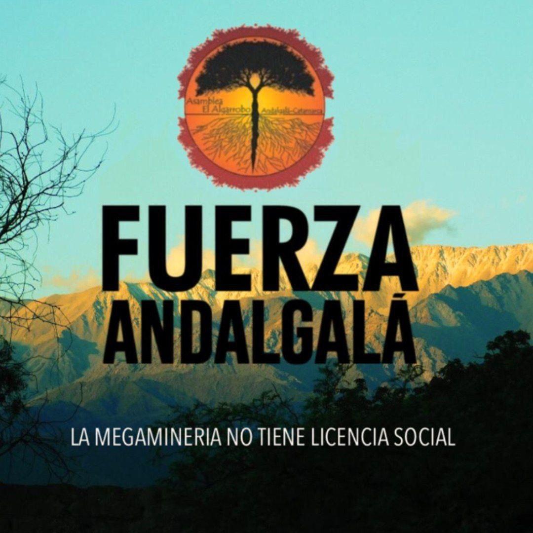 __Arg_Fuerza Andalgalà
