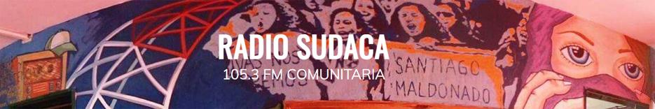 ___Arg_Radio Sudaca