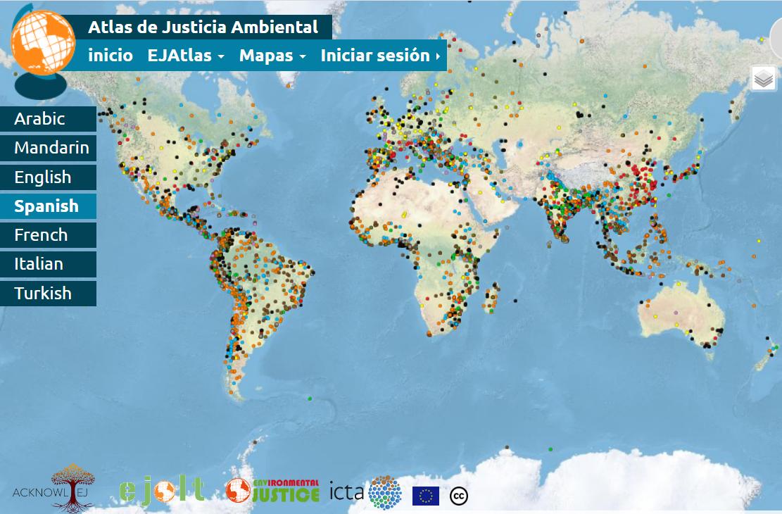 ___Atlas Justicia Ambiental