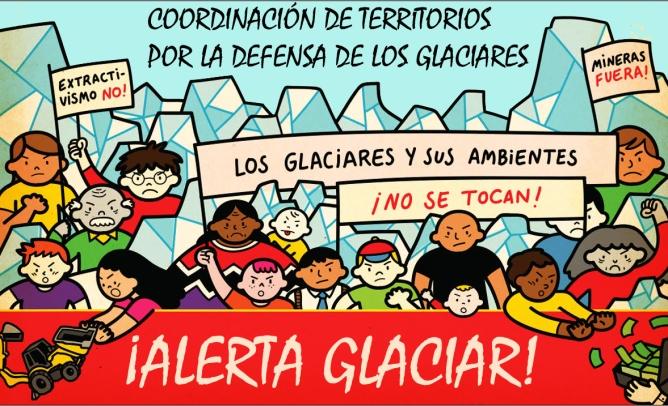 _____Ch_Alerta Glaciar