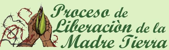 __COL Fondo Liberac Madre Tierra