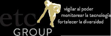 _____ETC-logo