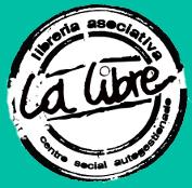 ________logo_LaLibre 2021__