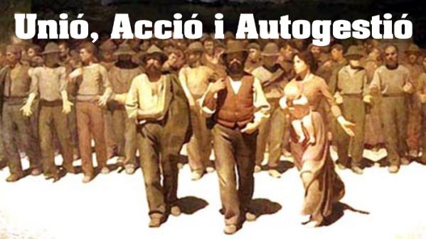 ____unio accio_Autogestio