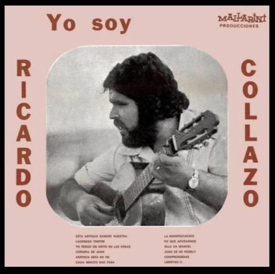 ____Urug_Ricardo Collazo