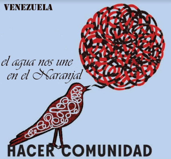 _______Venezuela_El Naranjal 2021