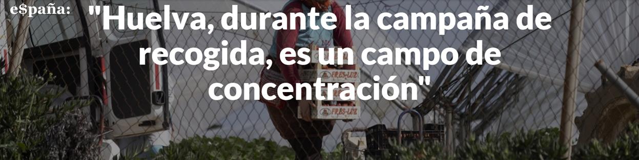 _____e$paña_Huelva_explotaciòn2021