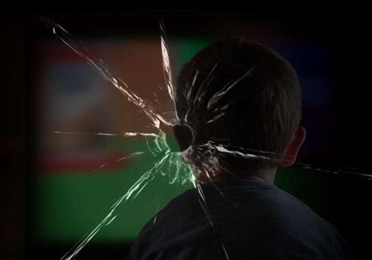 ___infancia fusilada
