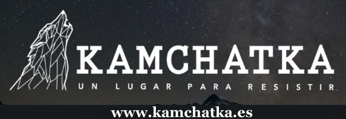 ___kamchatka___2021