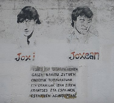 ______Joxi_joxean_baiona_2021