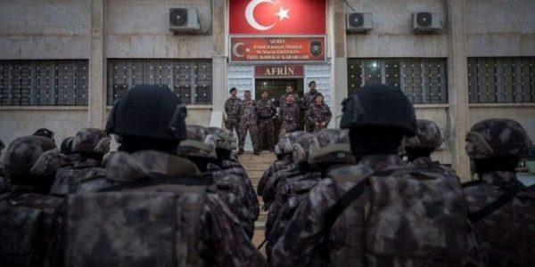 ____Afrin-ocupacion-turca