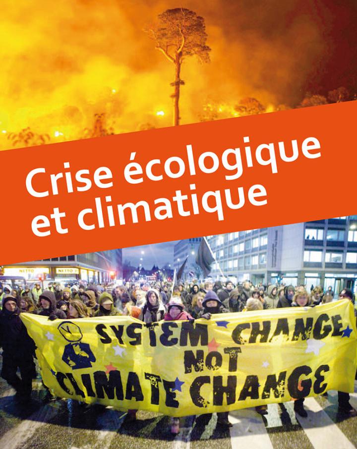____crisis ecologica__