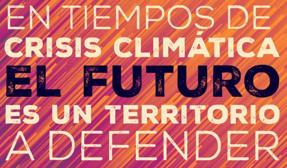 ____Futuro_Territorio a defender