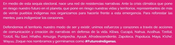 ____FuturoS_TerritorioS__