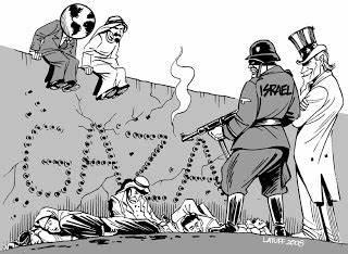 _____genocidio