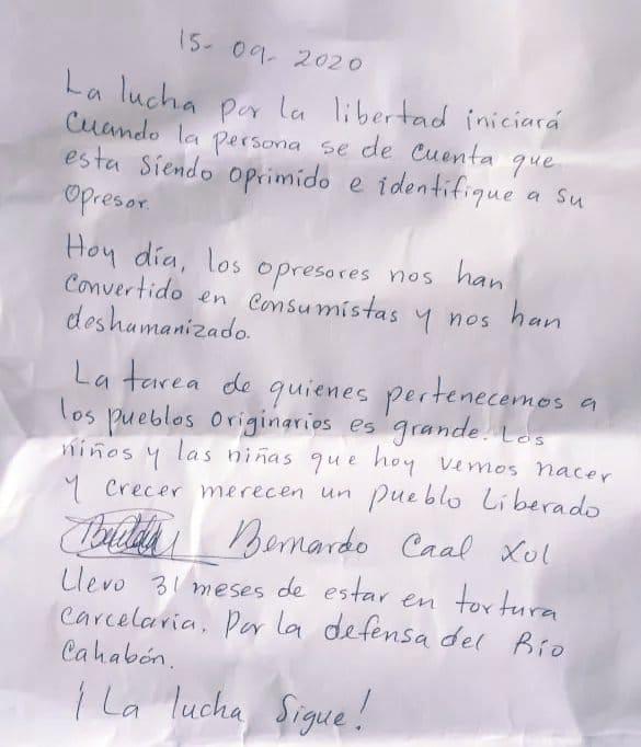 ______Guatemala_ carta bernardeocaal