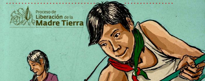 _______Liberacion de Madre Tierra_COL_