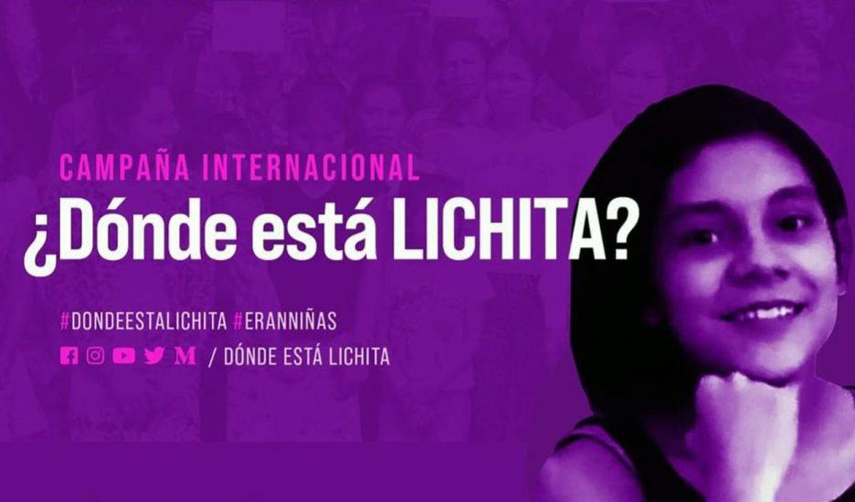 ___Lichita__Paraguay