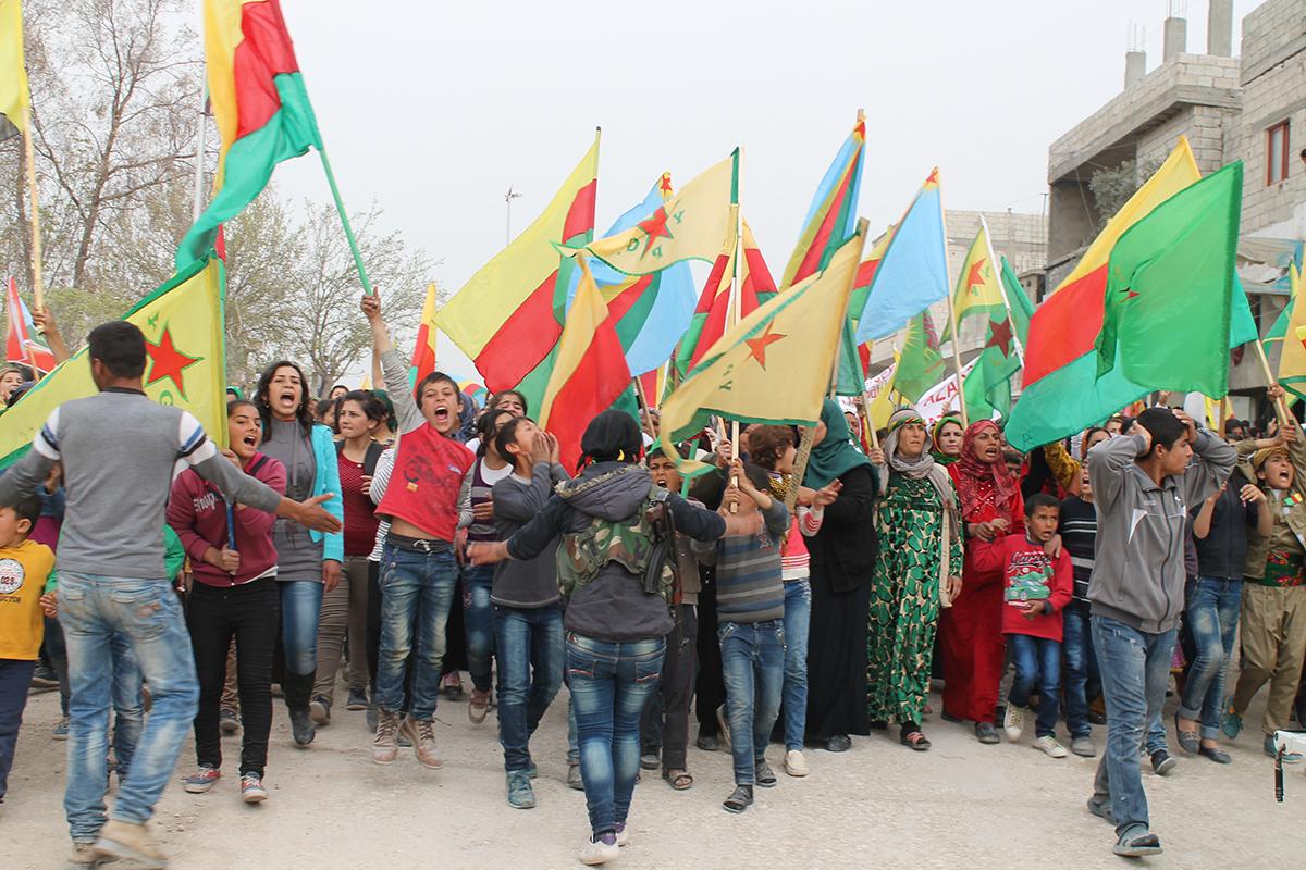 ____MANIFEST_KOBANE_Kurdistan