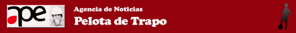 ___Pelota de trapo