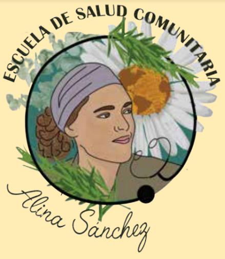 _____SaludComunitaria_Alina Sanchez