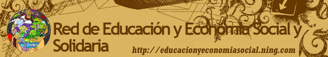 ____Arg_EducEconSocial_-