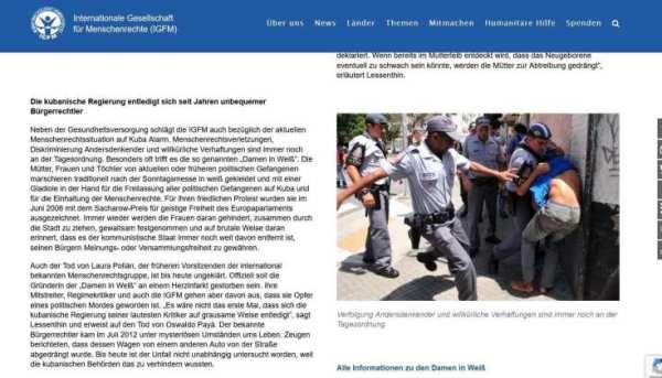 ___Brasil_represion