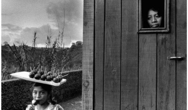 ____Guatemala-1978_Sebastio Salgado