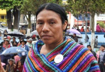 ___Guatemala_GuateMaya