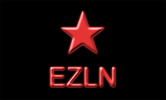 ____Mex__EZLN