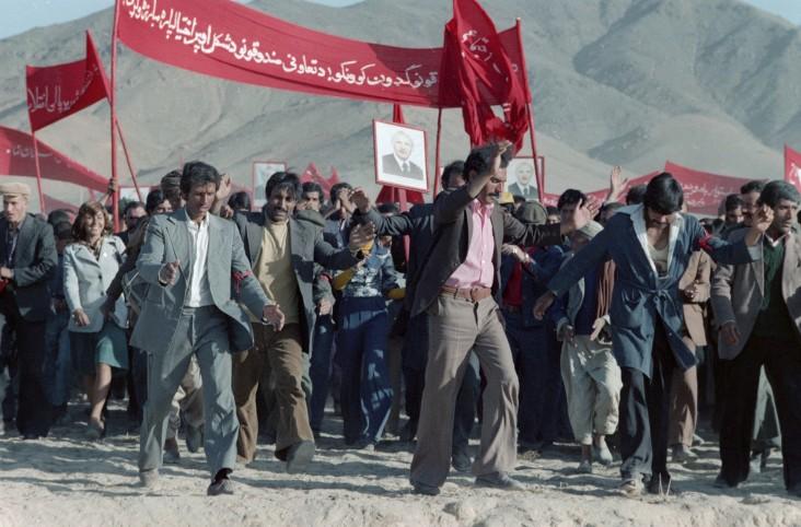 ____Afganistan__1978