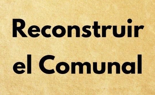 _______Comunal___